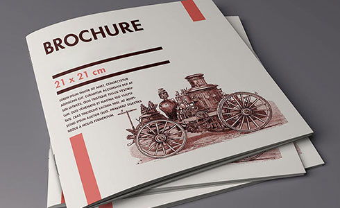 brochure - studioconsulentionline.it