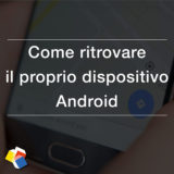 dispositivo Android