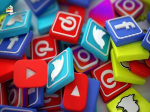 Blog Il social media marketing per le diverse generazioni
